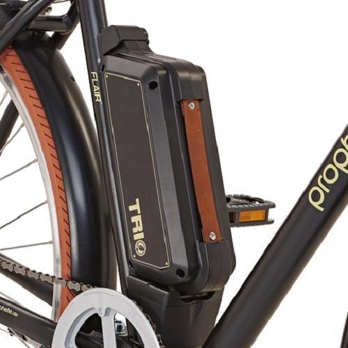 prophete e bike flair alu city 28 zoll herrenrad. Black Bedroom Furniture Sets. Home Design Ideas