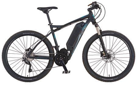 "Prophete E-Bike INOC E-MTB 27,5"" e-novation Mittelmotor Elektrofahrrad B-Ware"