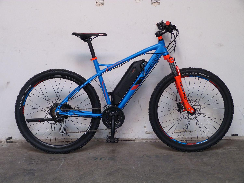 prophete e bike e mtb mountainbike elektro fahrrad. Black Bedroom Furniture Sets. Home Design Ideas