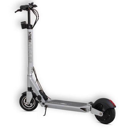 Prophete E-Scooter Urban #BRLN Escooter Roller Elektroroller B-Ware Elektro – Bild 1