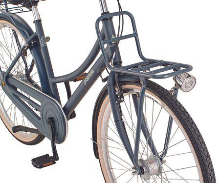 "Prophete Da. City 28"" Holland Lady 3-G.  Geniesser 20.BTC.20 City Fahrrad – Bild 3"