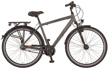 "Prophete Alu-City Herren 28"" 7-G.  Geniesser 20.BMC.10 City Fahrrad – Bild 1"