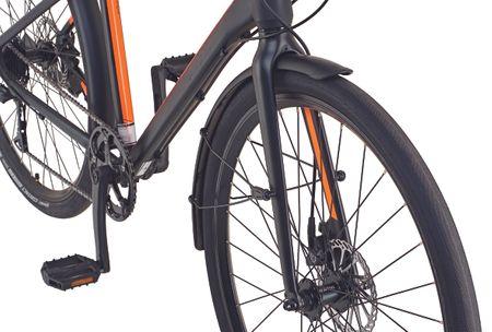 "Prophete Urban S Hardtail 28"" 9-Gang  Urbanicer 20.BMU.20 Fahrrad – Bild 2"