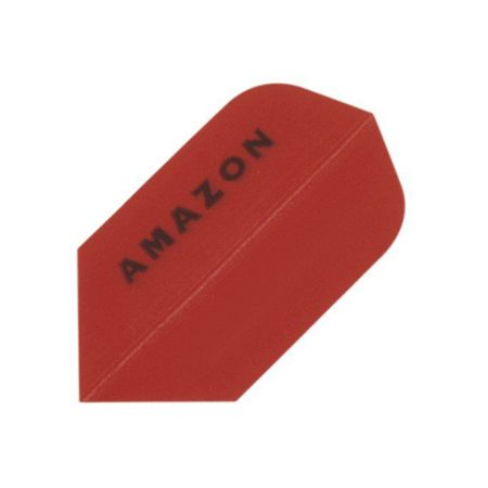 Karella Dart-Fly Amazon Slim - rot