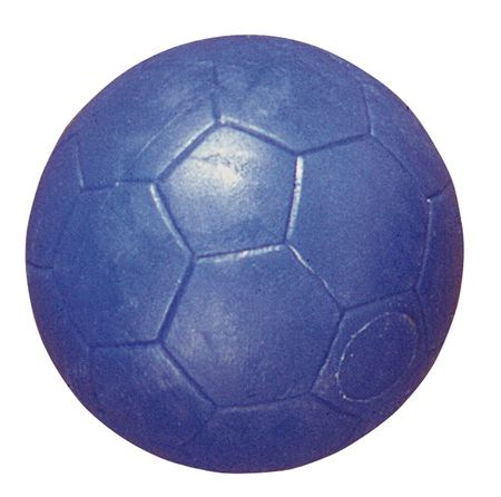 Winsport Kickerball Sonderfarbe