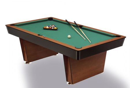 Winsport Lugano Pool 7 ft