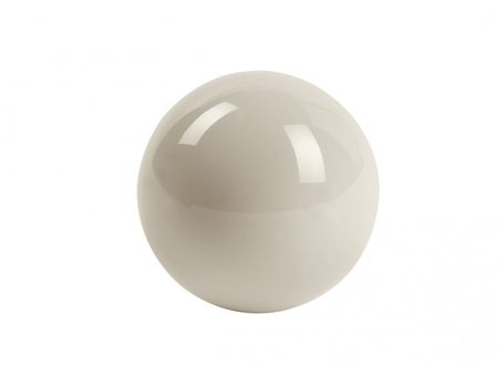 Aramith Pool-Spielball  57,2 mm - Billard - Poolkugel