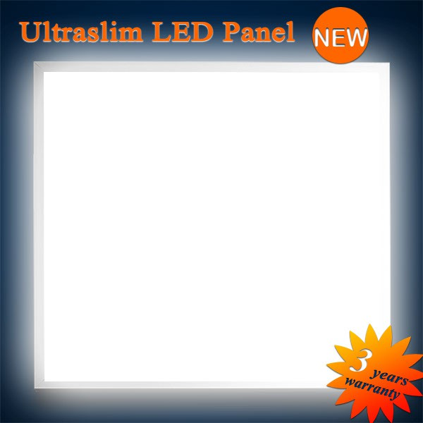 Ultraslim LED Panel Warmweiß 1700LM 28W 30x30CM