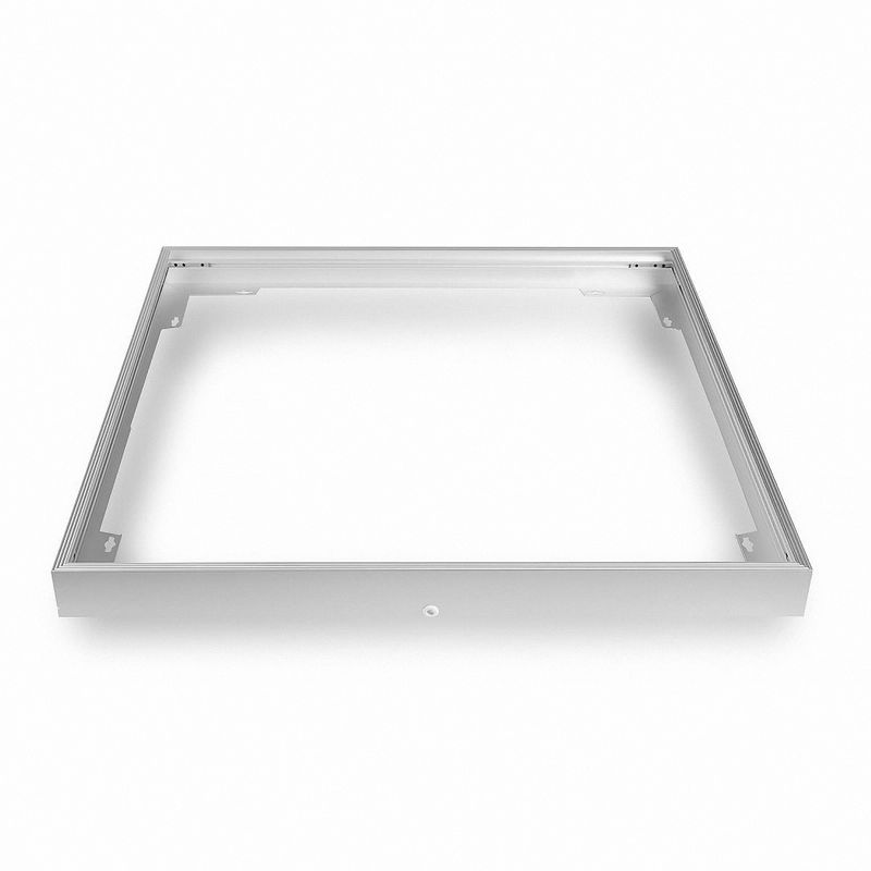 led panel 1195x295 42w s 850 tagwei dimmbar mextronicshop led lampen und leuchten ultraslim. Black Bedroom Furniture Sets. Home Design Ideas