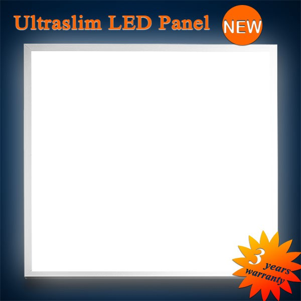 Ultraslim LED Panel Warmweiß 850LM 15W 30x30CM dimmbar