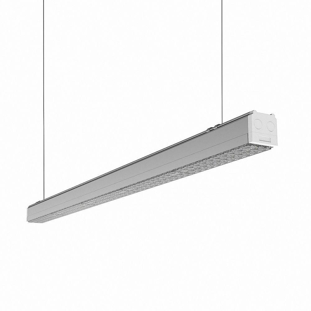 LED Lichtband 150CM 60W 9000 Lumen Neutralweiß B03-D60