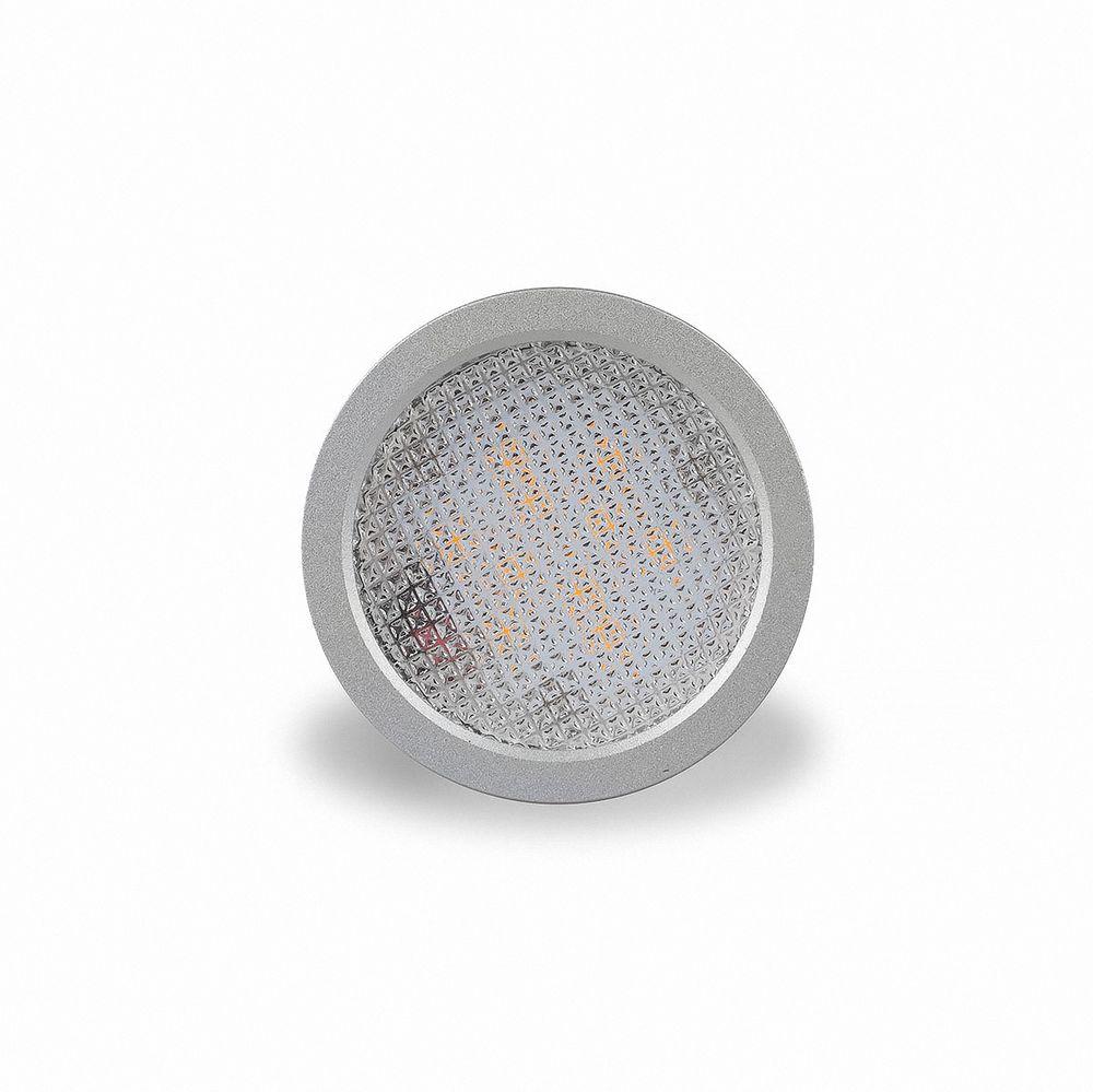 LED Module Strahler Genius D50-90 7W 950 Tagweiß