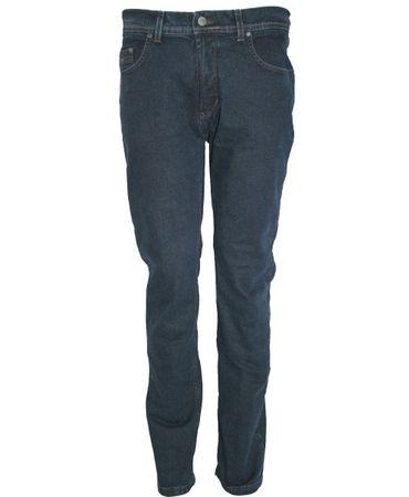 Pioneer Jeans 938.02.1680 - Rando Stretch dunkelblau / rinse – Bild 1