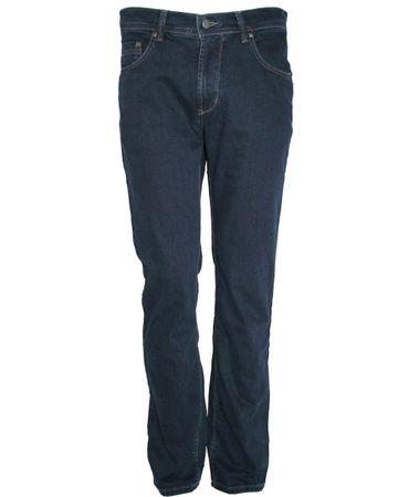 Pioneer Stretch Jeans 9738.02.1680 - Rando dunkelblau / deep blue – Bild 1