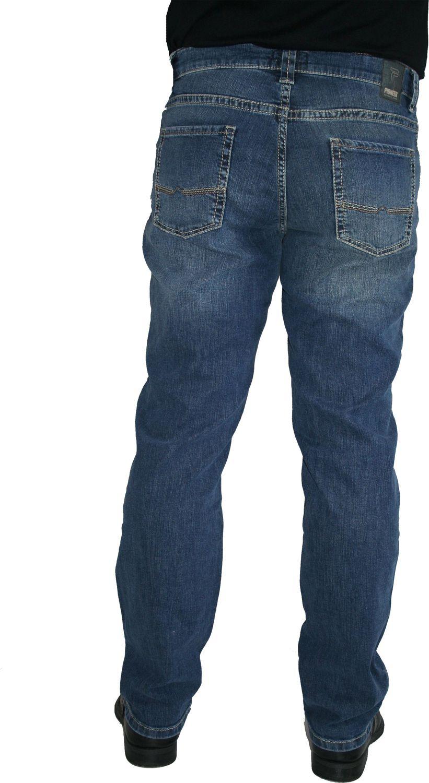 d4e0a6e03888ec 1874-9862-06-1684-Pioneer-Stretch-Jeans-9862-06-16 2.jpg
