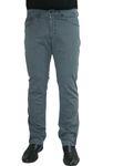 Pioneer Stretch Hose Jeans 3886.50.1674 - Rando blau-grau 001
