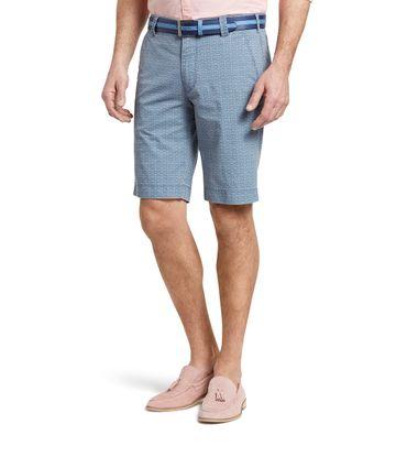 Meyer Herren Shorts Bermuda B-Palma 1-5029 – Bild 1