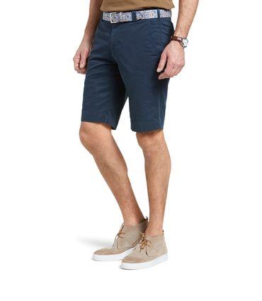 MEYER  Herren Shorts Bermuda B-Palma 1-3117 – Bild 1