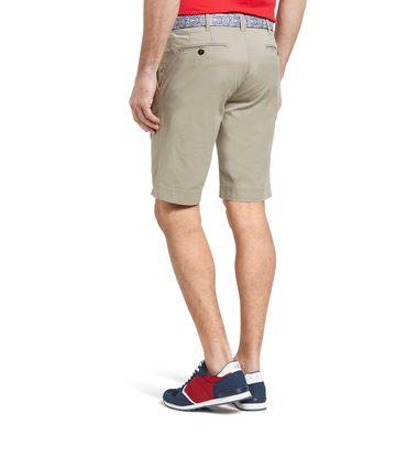 MEYER  Herren Shorts Bermuda B-Palma 1-3117 – Bild 6
