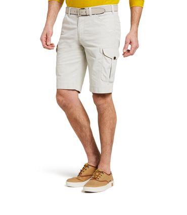 Meyer Herren Cargo Shorts B-Orlando 1-5017 – Bild 1