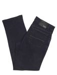 Pioneer Stretch Jeans 9821.02.1144 - Ron blue / black 001