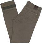 Pioneer Stretch Hose Thermo Rando Megaflex Jeans 3772.40.1680 717 beige 001