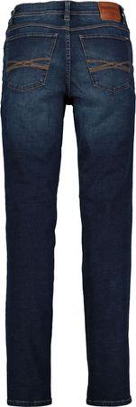 Paddocks Stretch Jeans Ranger Vintage dark stone wash 80147.3951.4321 – Bild 2