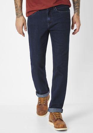 Paddocks Stretch Jeans RANGER PIPE SAFETY blau / rinse wash 80153 5855 4386 – Bild 1
