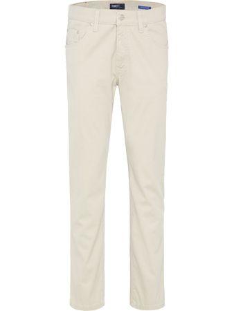 Pioneer Stretch Rando Megaflex Jeans 3931.21.1674 beige – Bild 3