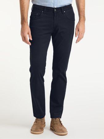 Pioneer Stretch Rando Megaflex Jeans 3931.59.1674 marine – Bild 1
