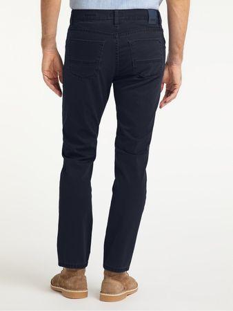 Pioneer Stretch Rando Megaflex Jeans 3931.59.1674 marine – Bild 2