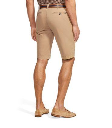 MEYER  Herren Shorts Bermuda B-Palma 1-3120 – Bild 8