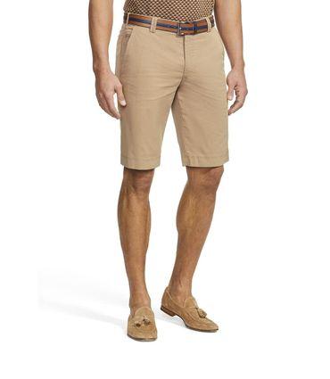 MEYER  Herren Shorts Bermuda B-Palma 1-3120 – Bild 7