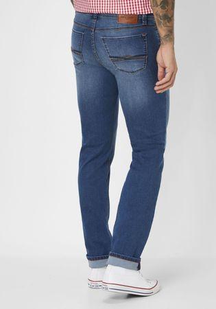Paddocks Stretch Jeans RANGER Super light Denim 80122.4109.5913 – Bild 2