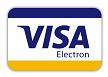 VISA mit PayPal Plus