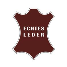Bugatti Portemonnaie / Geldbeutel Herren, PRIMO Scheintasche Rindleder Kombibörse, Geldbeutel, hoch, schwarz – Bild 3