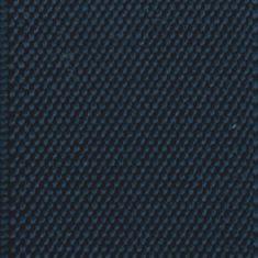 LINDENMANN Hosenträger Herren, X-Form, 30 mm, Stretch, XXL, dunkelblau, 9157-922 – Bild 2