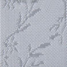 LINDENMANN Hosenträger Herren, X-Form, 35 mm, Stretch, XXL, weiss, 7558-070 – Bild 2