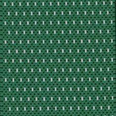 LINDENMANN Hosenträger Herren, X-Form, 35 mm, Stretch, XXL, grün, 7545-004 – Bild 2
