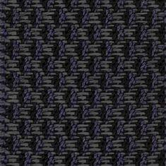 LINDENMANN Hosenträger Herren, X-Form, 35 mm, Stretch, XXL, grau, 7545-002 – Bild 2