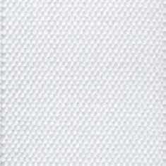 LINDENMANN Hosenträger Herren, X-Form, 30 mm, Stretch, XXL, weiss, 9157-016 – Bild 3