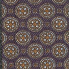 LINDENMANN Hosenträger Herren, X-Form, 35 mm, Stretch, XXL, marine, 7504-013 – Bild 2