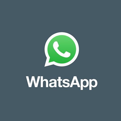 Schreib uns auf WhatsApp