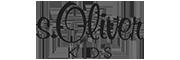 s-Oliver Kids