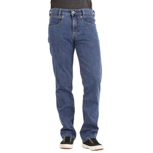 Joker Herren Jeans Freddy Straight Fit Cash On Delivery
