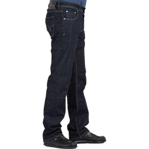 Baldessarini Herren Jeans Jack Regular Fit Rinse