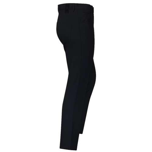 Alberto Herren Hose Stone Modern Fit Ceramica® Dressy Pants