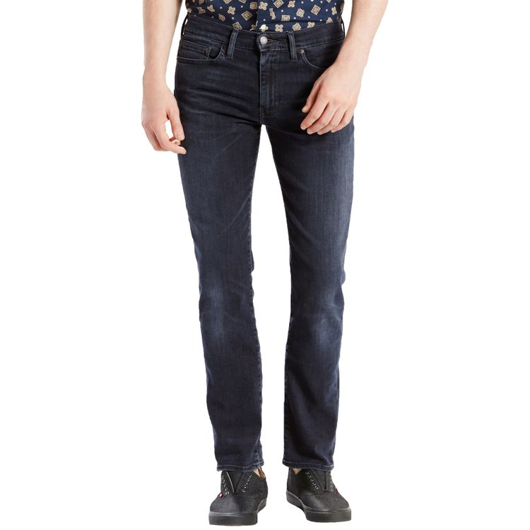 Levi's® Herren Jeans 511 Slim Fit Headed South Stretch