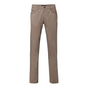 BRAX Herren Jeans COOPER Fancy Regular Fit Oak