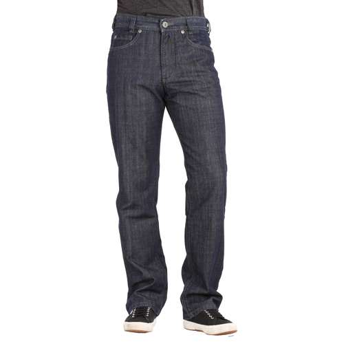 Joker Herren Jeans Clark Straight Fit Double Saddle Stitched